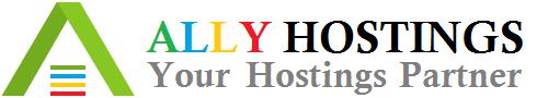 Your Hosting Partner